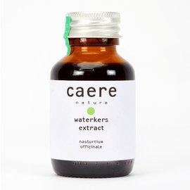 CAERE NATURA WATERKERS EXTRACT (60 ML)