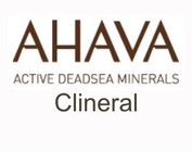 CLINERAL by AHAVA SKIN CARE
