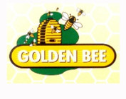 GOLDEN BEE