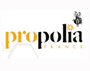 PROPOLIA BEE PRODUCTS