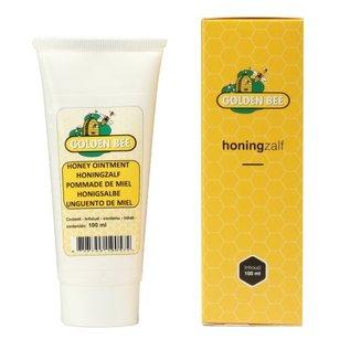 GOLDEN BEE PRODUCTS HONINGZALF GOLDEN BEE (100 ML)