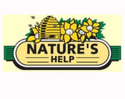 NATURE'S HELP