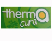THERMACURA HEATING PATCHES