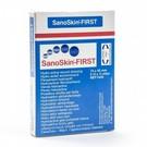 SANOSKIN SANOSKIN-FIRST PANSEMENT HYDROACTIF (5 PIÈCES)