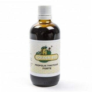 GOLDEN BEE PRODUCTS GOLDEN BEE TEINTURE DE PROPOLIS FORTE 45 % (100 ML)