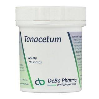 DEBA PHARMA HEALTH PRODUCTS TANACETUM (90 V-CAPS)