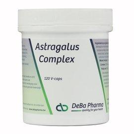 DEBA PHARMA COMPLEXE D'ASTRAGALE (120 V-CAPS)
