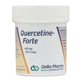 DEBA PHARMA QUERCETINE FORTE (60 V-CAPS)