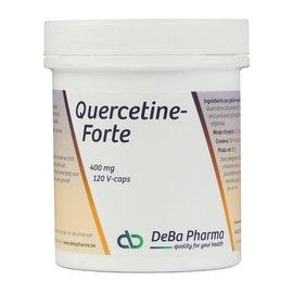 DEBA PHARMA QUERCETINE FORTE (120 V-CAPS)
