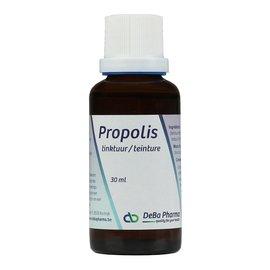 DEBA PHARMA TEINTURE DE PROPOLIS (30 ML)