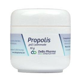 DEBA PHARMA POMMADE DE PROPOLIS (30 G)