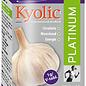 MANNAVITAL KYOLIC PLATINUM (60 V-TABLETTEN)