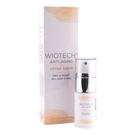 WIOTECH ANTI-AGING WIOTECHANTI-AGING -LIFTING SERUM (15 ML)