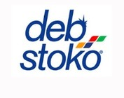 DEB STOKO DISINFECTION