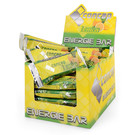 CONCAP CONCAP ENERGY BAR LEMON (20 x 40 G)