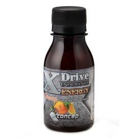 CONCAP SPORT ENERGY BOOST CONCAP X-DRIVE ENDURANCE ENERGY (100 ML)