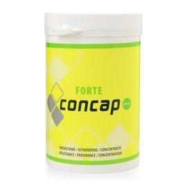 CONCAP CONCAP FORTE MAXI PACK (400 CAPS)