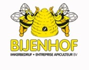 BIJENHOF BEE PRODUCTS