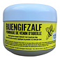 BIJENHOF BEE PRODUCTS BIJENGIFZALF (125 G)