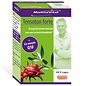 MANNAVITAL NATURAL PRODUCTS TENSOTON FORTE (60 V-CAPS)