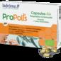 LADRÔME LABORATOIRE LADRÔME BIOLOGISCHE  PROPOLIS CAPSULES ADEMHALING & WEERSTAND (30 CAPS)