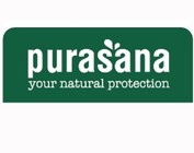 PURASANA NATURAL PROTECTION