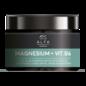 ALFA BY NUTRIFARMA NUTRICEUTICALS ALFA MAGNESIUM + VITAMINE B6 (90 V-CAPS)