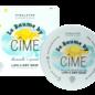 CÎME HIMALAYAN SKINCARE LE BAUME BY CÎME - MULTIFUNCTIONELE BALSEM VOOR LIPPEN & DROGE HUID (30 ML)