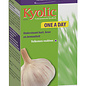 MANNAVITAL NATURAL PRODUCTS KYOLIC AIL ONE A DAY (60 COMPRIMÉS)