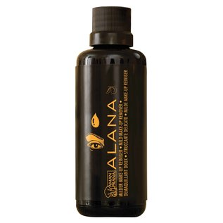 AMANPRANA ALANA MILDE MAKE-UP REINIGER (100 ML)