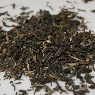 EXCLUSIVE TEA INDE ASSAM VERT HIMACHAL PRADESH (BIO) (100 G)