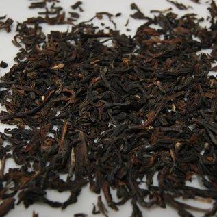 EXCLUSIVE TEA DARJEELING O.P. NAGRI FARM (100 G)