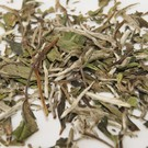 EXCLUSIVE CHINA PAI MU TAN (60 G)