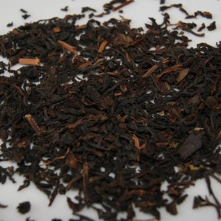 EXCLUSIVE TEA FORMOSA OOLONG (100 G)