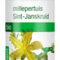 PURASANA NATURAL PROTECTION SINT-JANSKRUID BIO - HYPERICUM PERFORATUM 230 MG (120 V-CAPS)