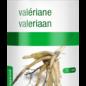 PURASANA NATURAL PROTECTION VALERIAAN - VALERIANA OFFICINALIS 30 MG (70 V-CAPS)