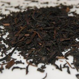EXCLUSIVE TEA FORMOSA LAPSANG SOUCHONG (100 G)