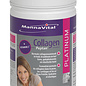 MANNAVITAL NATURAL PRODUCTS COLLAGEN PLATINUM PEPTAN (306 G)