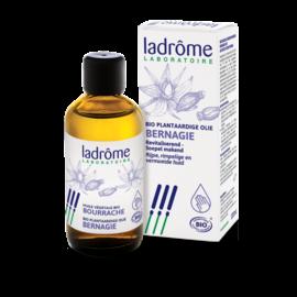 LADRÔME LABORATOIRE BIOLOGISCHE BERNAGIE-OLIE (100 ML)