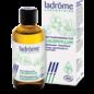 LADRÔME LABORATOIRE BIOLOGISCHE CALOPHYLLUMOLIE (100 ML)