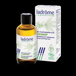 LADRÔME LABORATOIRE BIOLOGISCHE HENNEPOLIE (100 ML)