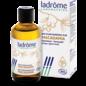 LADRÔME LABORATOIRE HUILE VIERGE DE MACADAMIA BIOLOGIQUE (100 ML)