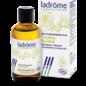 LADRÔME LABORATOIRE BIOLOGISCHE TEUNISBLOEMOLIE (100 ML)