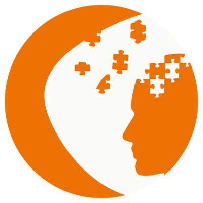 Voedingssupplementen voor meer mentale en fysieke energie en een betere concentratie