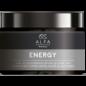 ALFA BY NUTRIFARMA NUTRICEUTICALS ALFA ENERGY - ÉNERGIE MENTALE & PHYSIQUE (60 V-CAPS)