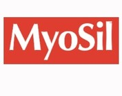 MYOSIL ANTI-CRAMPS