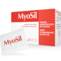 MYOSIL ANTI-CRAMPS MYOSIL POEDER (135 G X 30 ZAKJES)