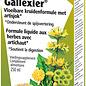 SALUS HAUS GALLEXIER VLOEIBARE KRUIDENFORMULE MET ARTISJOK (250 ML)