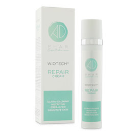 WIOTECH ANTI-AGING WIOTECH REPAIR CREAM - HERSTELLENDE LITTEKENCRÈME (50 ML)