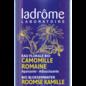 LADRÔME LABORATOIRE CAMOMILLE ROMAINE EAU FLORALE BIO (200 ML)